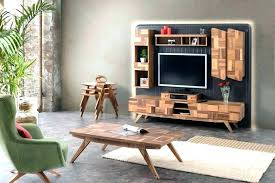 tv stand and coffee table s stands matching tables end set dark wood tv stand and coffee table