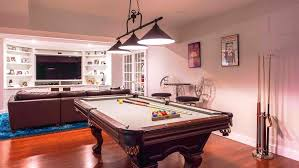 basement pool table. Contemporary Basement Basement Pool Table Ideas Design Finish  Remodel Contractor G Inside Basement Pool Table N