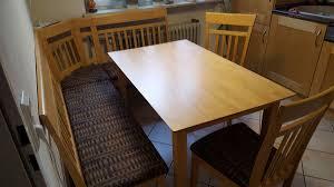 Eckbank Sitzgruppe Modern In 73092 Heiningen For 30000 For