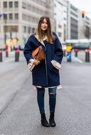 Chelsea boots are designed to cover the ankle. How To Wear Chelsea Boots 21 Perfect Outfit Ideas Stylecaster