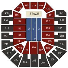 Cincinnati Bearcats Basketball Seating Chart Liacouras Center Philadelphia Pa Seating Chart Stage
