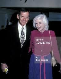 Tony Randall and Florence Gibbs | Famous couples, Tony randall, Celebrity  couples