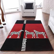 top 89 bang up red bathroom rugs black and white bath mat large