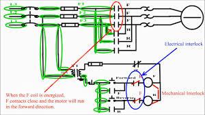 220v single phase wiring forward reverse switch striking electric 12 reversing drum switch wiring diagram motor control circuit wiring diagram teamninjaz me 15 single phase forward reverse