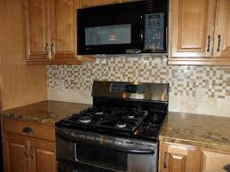Beautiful Kitchen Backsplash Kitchen 55 Designs Collection With Tile Kitchen Beautiful