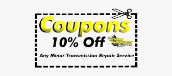 10 Off Coupon Template 20 Off Complete Gear Train Service Special Word Document