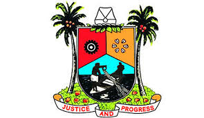 Lagos State Government Teachers Recruitment 2018 - Over 2,000 Positions