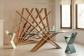furniture architecture. Furniture Architecture -