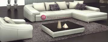 sofa furniture manufacturers. sofa manufacturers in india bangalore finest dealers furniture u