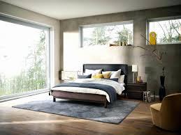 Schlafzimmer Wand Hinter Dem Bett Schön Bett Gestalten Das Neueste