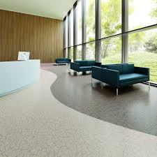 vinyl flooring tertiary tile smooth terasu roji