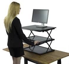 changedesk adjule standing desk