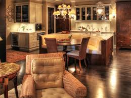 custom kitchen cabinets designed installed in naples fl surrounding areas
