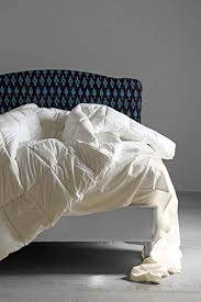 full size of duvet wonderful whats a duvet insert interior ties to attach down comforter