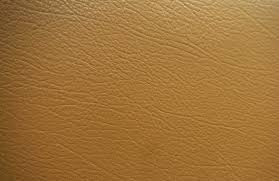 leather sofa texture. Simple Leather Orange Leather Sofa Texture Premium Photo And Texture E