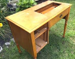 paint lacquer furniture. Lacquer Paint Furniture Sewing Cabinet Before Painting With Can You Chalk Lacquered .