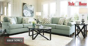 stylish home furniture. Modren Stylish Affordable Living Room Furniture Sets In Atascadero CA For Stylish Home