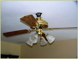 living outstanding ceiling fan chandelier light kit 48 with image of popular pull chain crystal bead
