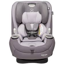 mico max 30 infant baby car seat