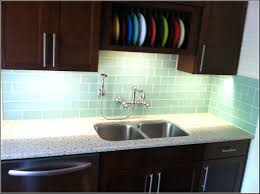 horizontal glass tile backsplash fresh glass tile for top orange kitchen glass  tile pictures design ideas