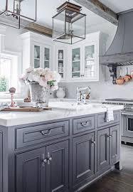 Nice Kitchen Designs Photo 30 White Kitchen Design İdeas Modern Photos Page 14 Of 30