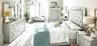 Value City Bedroom Sets Bedroom Furniture Value City Furniture Bedroom  Designs Value City Furniture King Bedroom .