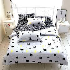 lego bedding twin bedding twin queen batman twin sheet set lego star wars bedding twin lego