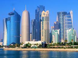 Qatar - Axians