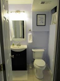 bathroom small bathroom ideas decor remodel vanities home depot