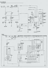 rheem thermostat wiring diagram thermostat wiring diagram gas rheem thermostat amazing thermostat wiring diagram unique heat pump rheem econet thermostat wiring rheem thermostat air conditioner thermostat wiring