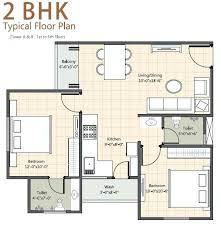 700 sq ft indian house plans unique 700 sq ft house plans house plan for sq