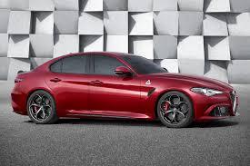 new car 2016 modelsNew or Redesigned Luxury Sedan Models for 2016  Autobytelcom