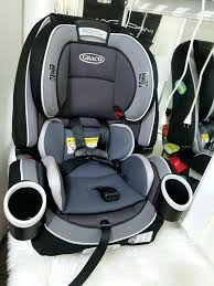 graco 4ever car seat all in one convertible car seat baby kids in ca graco 4ever
