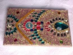 Saree Tray Decoration Cool RIMO INDIA Saree Packing Trays Manufacturers In Delhi 32