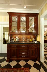 marvelous built in wet bar cabinets with sink 80 about remodel home decorating ideas with built
