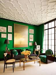 Green Furniture Design New Decorating Design