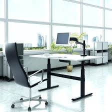 standing office table. free standing office table stand up desk suppliers and manufacturers at alibabacom