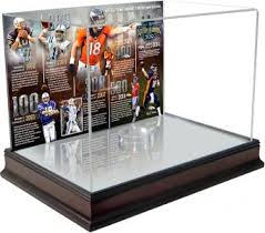 Football Stands Display Football Display Cases Stands Helmet Ball Jersey 67