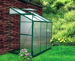 costco greenhouse open canada tomatoes