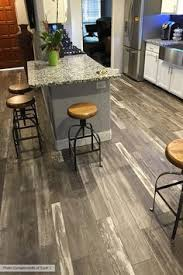 armstrong architectural remnants woodland reclaim old original barn gray 12mm laminate flooring l6627