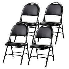 samsonite padded folding chairs padded folding chairs a inviting padded leather memory foam folding chairs set of samsonite padded folding chair parts