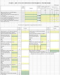 Отчет по практике по бухгалтерскому учету на предприятии  Лекции Бухгалтерский учет на производственных предприятиях Отчт о практике по направлению учт и аудит денежных средств на предприятии