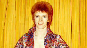 BBC Four - <b>David Bowie</b> and the Story of <b>Ziggy</b> Stardust