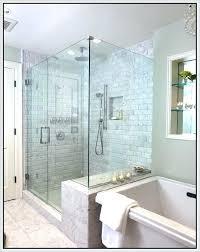 best frameless sliding shower doors pictures shower