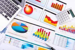 бухгалтерский учет Ратео part  Автоматизация бухгалтерского учета на предприятии дипломная презентация