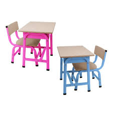 Childrens Plastic Table And Chairs Elc Childrens Chair Childrens