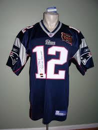Super Super Super Jersey Jersey Bowl Brady Brady Bowl Brady bffffafebde|What Will It Take To Win MVP?