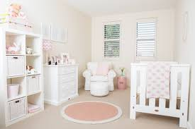 high end nursery furniture. Ba Girl Nursery Contemporary Kids Melbourne Mymillamoo Designer Furniture High End