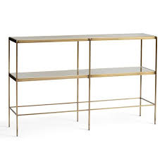 skinny console table. Tall Console Table Chene Interiors Within Tables Plan 10 Skinny 3