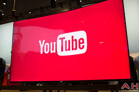 Youtube office space Tower Googles Youtube Acquires Huge Office Space In San Bruno Android Headlines Googles Youtube Acquires Huge Office Space In San Bruno Android